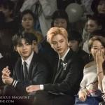 Munsoo Kwon_160323_10
