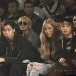 Munsoo Kwon_160323_11