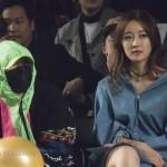 Munsoo Kwon_160323_12