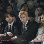 Munsoo Kwon_160323_15
