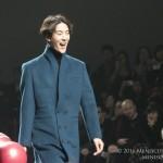 Munsoo Kwon_160323_17