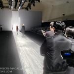 Soulpot Studio_Backstage_160322_10
