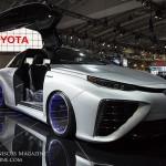 WashAutoShowConceptVehicle_Toyota BTF Mirai_02