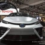 WashAutoShowConceptVehicle_Toyota BTF Mirai_03