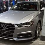 WashAutoShow_Audi A6_160131