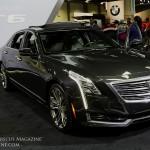 WashAutoShow_Cadillac CT6_160131