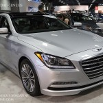 WashAutoShow_Hyundai Genesis_160131