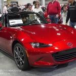 WashAutoShow_Mazda MX5 Miata_160131