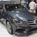 WashAutoShow_Mercedes-Benz_E-Class_160131