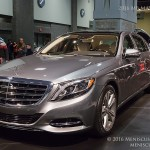 WashAutoShow_Mercedes-Benz_Maybach S600_160131