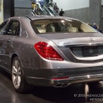 WashAutoShow_Mercedes-Benz_Maybach S600_160131a
