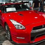 WashAutoShow_NISSAN GT-R PREMIUM_160131