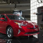 WashAutoShow_Toyota Prius_160131