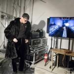 87mm_Backstage_160324_03