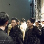 87mm_Backstage_160324_06