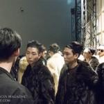 87mm_Backstage_160324_06
