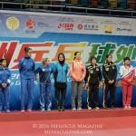 Award ceremony_160416_09