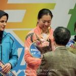 Award ceremony_160416_11
