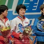 Award ceremony_160416_12
