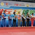 Award ceremony_160416_13