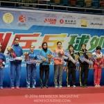 Award ceremony_160416_15