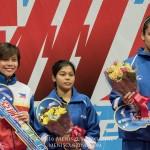 Award ceremony_160416_16