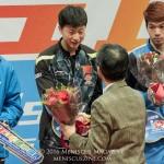 Award ceremony_160416_19