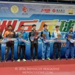Award ceremony_160416_21