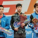 Award ceremony_160416_23