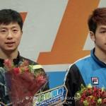 Award ceremony_160416_25