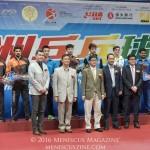 Award ceremony_160416_26