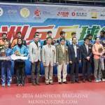 Award ceremony_160416_27