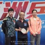 Award ceremony_160416_35
