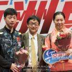 Award ceremony_160416_39