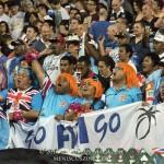 Cup final - Fiji def. New Zealand_160410_01