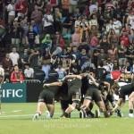 Cup final - Fiji def. New Zealand_160410_02