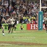Cup final - Fiji def. New Zealand_160410_04