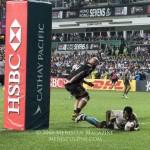 Cup final - Fiji def. New Zealand_160410_06