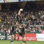 Cup final - Fiji def. New Zealand_160410_08