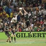 Cup final - Fiji def. New Zealand_160410_10