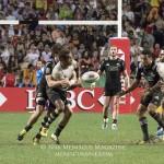 Cup final - Fiji def. New Zealand_160410_11