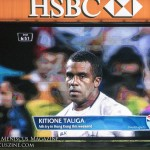Cup final - Fiji def. New Zealand_160410_12