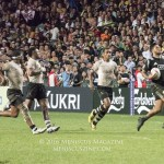 Cup final - Fiji def. New Zealand_160410_13