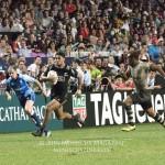 Cup final - Fiji def. New Zealand_160410_14