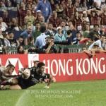 Cup final - Fiji def. New Zealand_160410_15