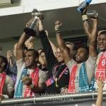 Cup final - Fiji def. New Zealand_160410_19