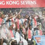 Cup final - Fiji def. New Zealand_160410_22
