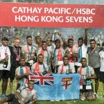 Cup final - Fiji def. New Zealand_160410_23