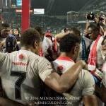 Cup final - Fiji def. New Zealand_160410_25