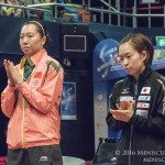 Li Xiaoxia (CHN) def. Kasumi Ishikawa (JPN)_160414_01